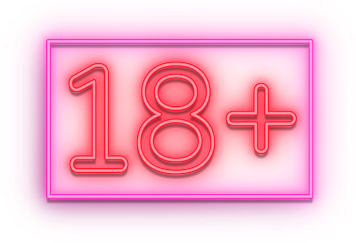 18-and-more