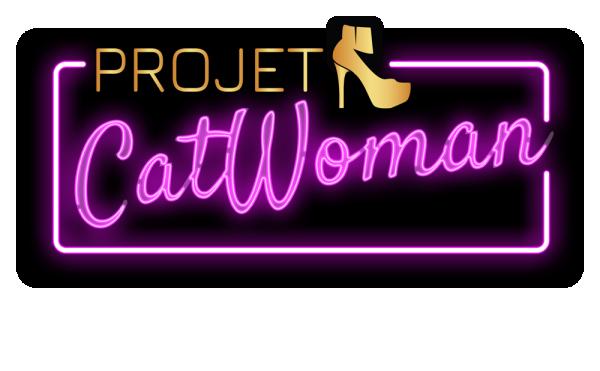 CatWoman_soulier_neon