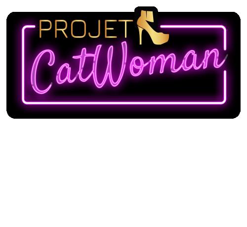 CatWoman_soulier_neonPadBottom